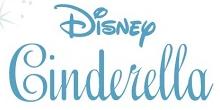 Disney Cinderella ディズニーシンデレラ