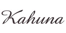 Kahuna(カフナ ザ・キッス)