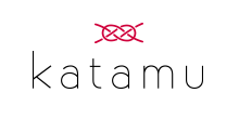 Katamu(かたむ)