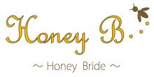 haneybride-logo