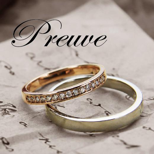 Preuve_1-01