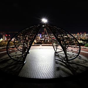 神戸・姫路サプライズプロポーズ ビーナスブリッジ