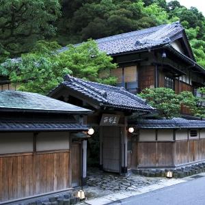 神戸・姫路サプライズプロポーズ 西村屋 本館