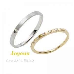 JY001020/JW00285E