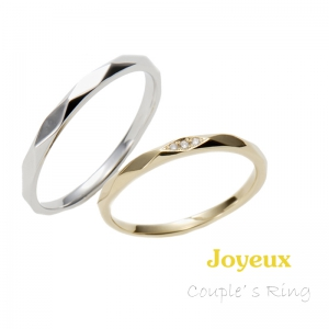 JYO009020/JW010000