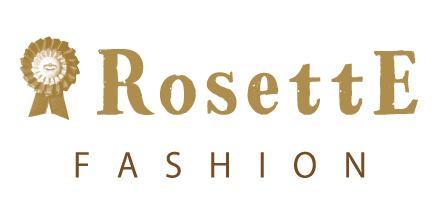 RosettE Fashion ロゼット