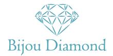 bijou diamond ビジュー・ダイヤモンド