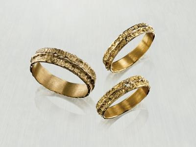 bridal_008[1]