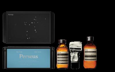 aesop-online-gift-kits-2015-2016-perseus-1_1_3