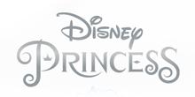 Disney Princess THE KISS ディズニー・プリンセス