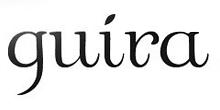 ジューラのロゴ