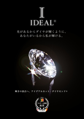 IDEAL06