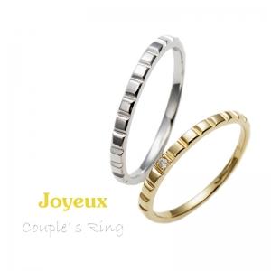 JY013020/JW014000