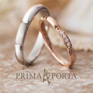 PRIMA_PORTA_15-300x300