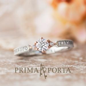 PRIMA_PORTA_16-300x300