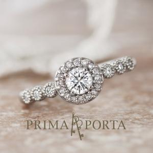 PRIMA_PORTA_19-300x300