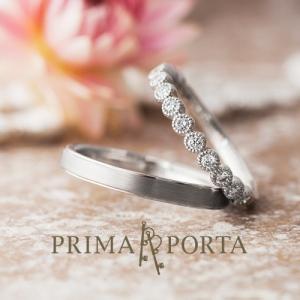 PRIMA_PORTA_21-300x300