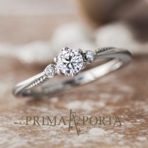 PRIMA_PORTA_Oratorio_01-300x300