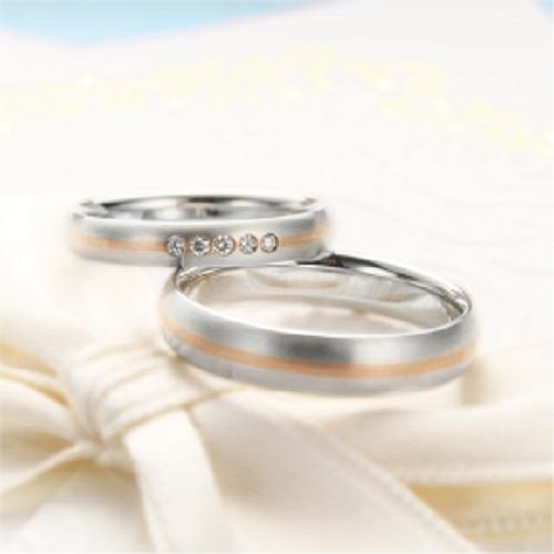 姫路結婚指輪【赤い糸】公式取り扱い店