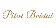 Pilot Bridal パイロット ブライダル