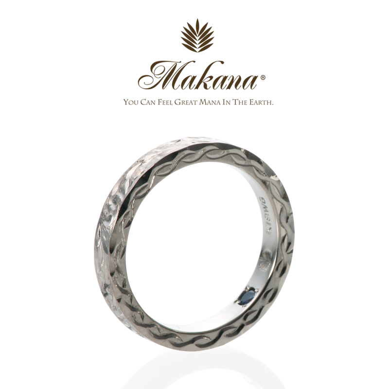 Slim Ring(3mm)