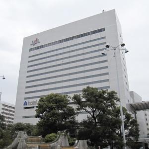神戸・姫路サプライズプロポーズ ホテル日航姫路