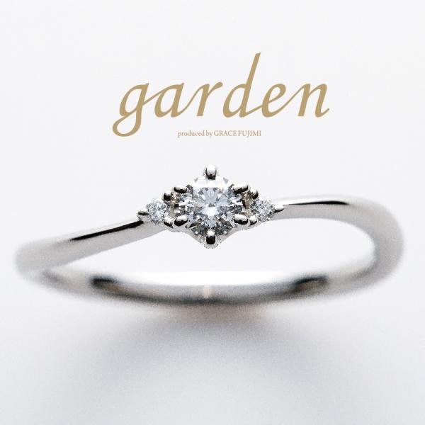 10万円以内で買える婚約指輪