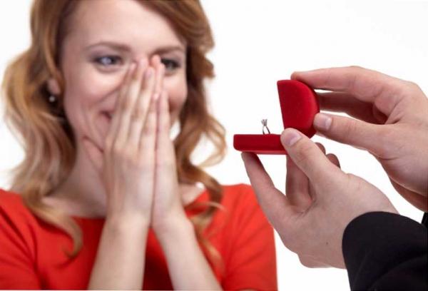 姫路プロポーズ・姫路婚約指輪
