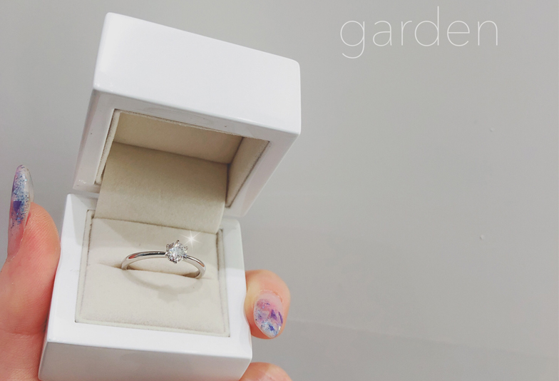 プロポーズに婚約指輪は必要?