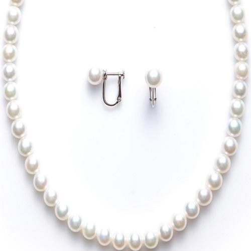 姫路で真珠(パール)の購入はgarden姫路