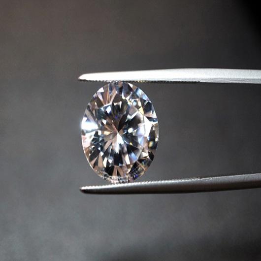 ダイヤモンドの選ぶ基準4Cについて
