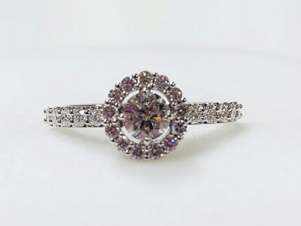 結婚指輪の買い替えとジュエリーリフォーム