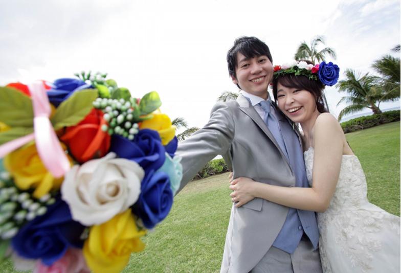 garden姫路,結婚式場探し,相談