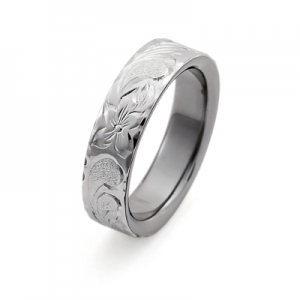 Ring/No.2