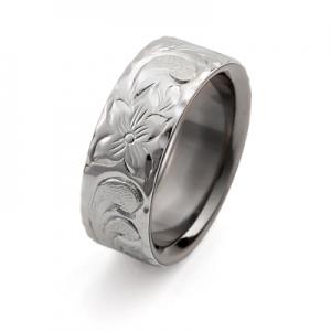 幅太Ring/No.1