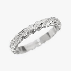 SINGLE Ring(シングルリング):3㎜