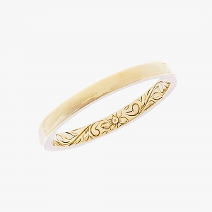 INSIDE ENGRAVE Ring:2㎜