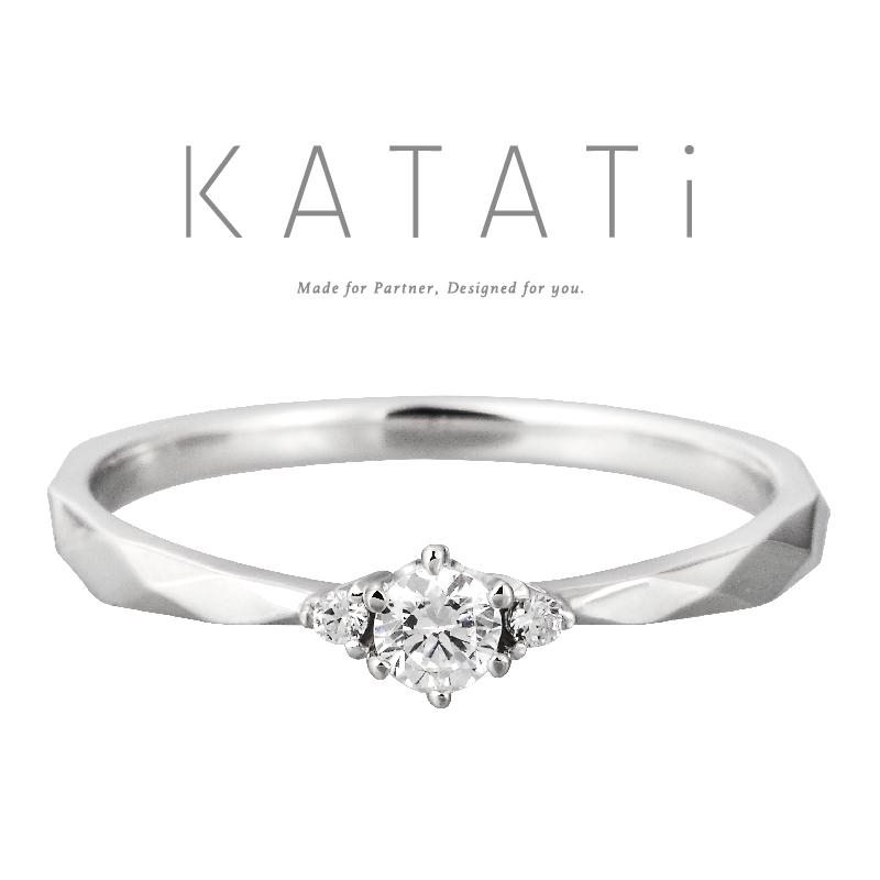 KATATi_MJK-15
