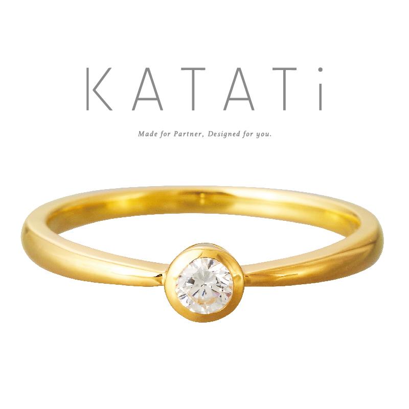 KATATi_MJK-16