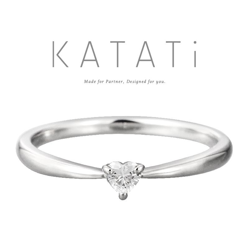 KATATi_MJK-18