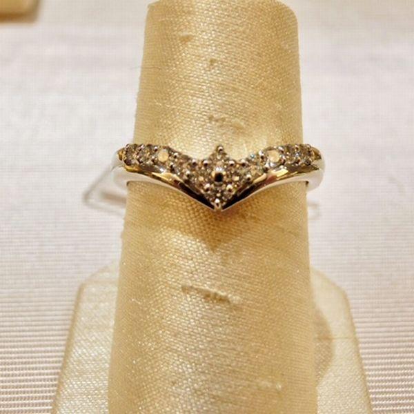 スイートテンダイヤモンドを結婚10周年に贈るならgarden姫路へ