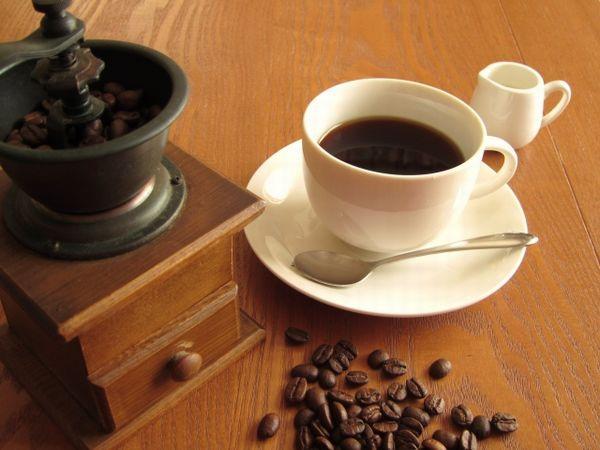 コーヒーチケットプレゼント|gardenフェスタ姫路|2020,12.5~202012.6