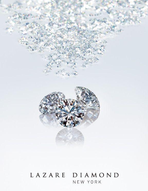 ラザールダイヤモンド取り扱い店garden姫路