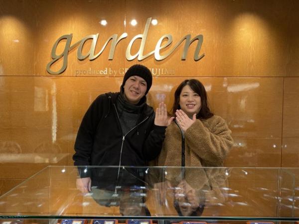 姫路市『Preuveとgardenオリジナル』をご成約いただきました。