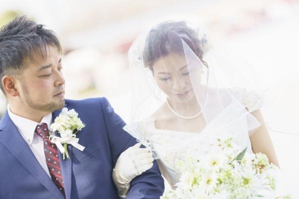 岡山でプロポーズ後の挙式段取り