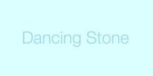 ネックレスのプレゼントにダンシングストーンネックレス