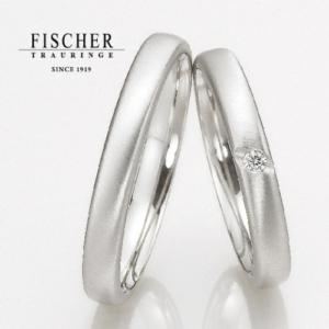 結婚指輪の買い直し・買い替え