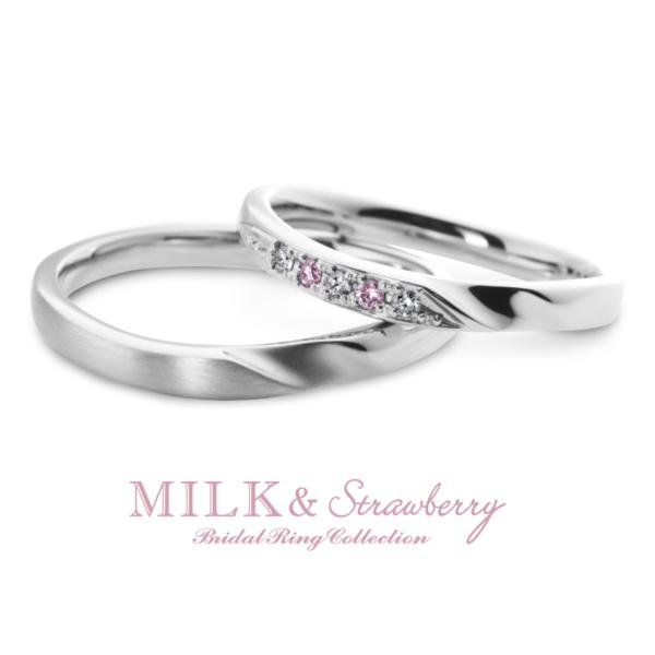 姫路市結婚指輪、姫路市マリッジリング