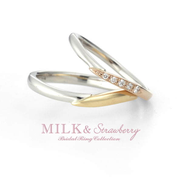 結婚指輪、マリッジリング、姫路市、ブランド