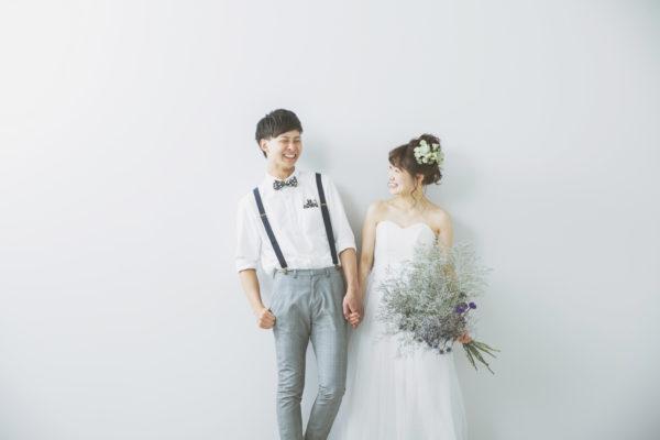 姫路市の結婚式場|ハピ婚